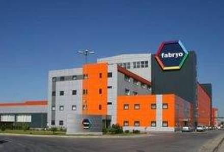 Fabryo isi recruteaza director operational de la Tnuva