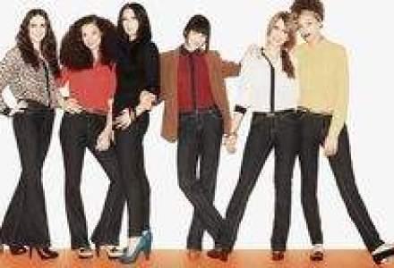 Retailerul de haine New Look vrea sa investeasca 10 mil. euro in Romania