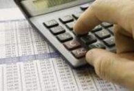 Primele din asigurari generale au scazut la 6 luni cu 10%