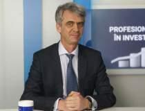 Florin Dolea, Pioneer Asset...