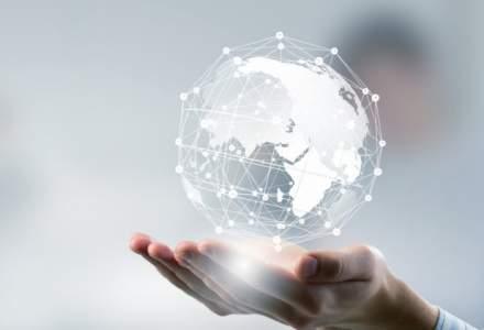 """Parintele realitatii virtuale: Morton Heilig a ,,vazut"""" viitorul tehnologiei acum jumatate de secol"""