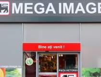 Mega Image a deschis 28 de...