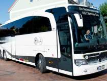Recall Mercedes-Benz in...