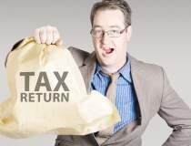 PNL vrea sa reduca taxele pe...