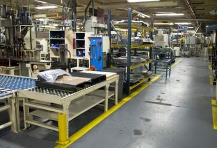 Un furnizor spaniol de piese auto vine in Romania si achizitioneaza o fabrica de langa Pitesti