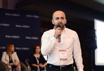 Bogdan Badea, eJobs: Romanii sunt interesati tocmai de domeniile care se confrunta cu deficit de personal
