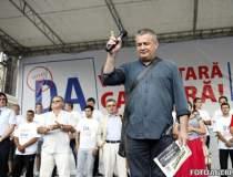 Mircea Dinescu, audiat: ce...