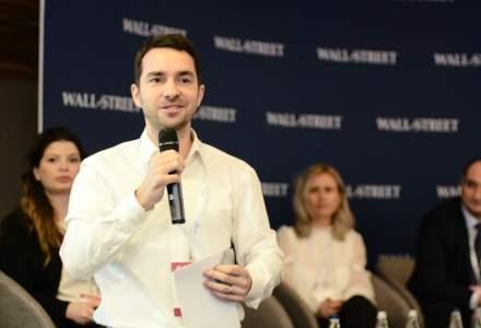 Andrei Cretu, 7Card: Companiile sa acorde angajatilor ce isi doresc. Implicarea emotionala este mai importanta decat implicarea financiara