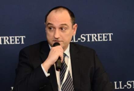 Florin Rotaru, ENEA despre piata muncii in IT: Suntem intr-o bula, nu este confortabila, dar se face performanta