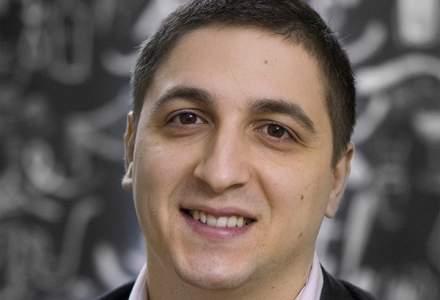 Nou jucator pe piata de digital: Adrian Enache lanseaza OmniPerform