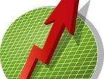 Economia SUA a avansat cu 1%...