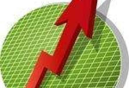 Economia SUA a avansat cu 1% in trimestrul 2