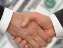 Sberbank vrea un pret mai mic...