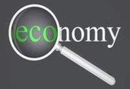 Noua prognoza a FMI nu anunta recesiune globala, dar riscurile au crescut