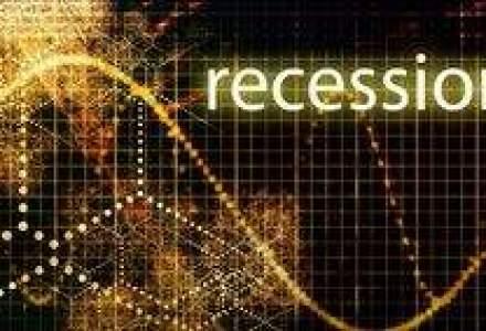 Pesimism: Sapte ani slabi pentru economia globala