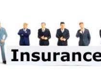 Top 10 companii de asigurari...