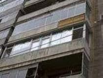 Apartamentele din blocuri cu...