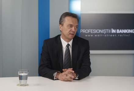 Radu Craciun, BCR Pensii: Romania este tara cu cel mai mic buget din UE raportat la PIB, trebuie redusa evaziunea