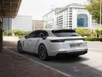 Porsche lanseaza o noua...