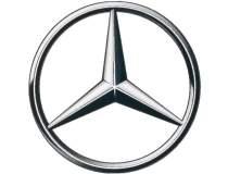 Mercedes-Benz a lansat pe...