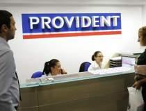 Provident Romania a...