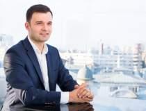 Silviu Grigorescu, Hanner:...