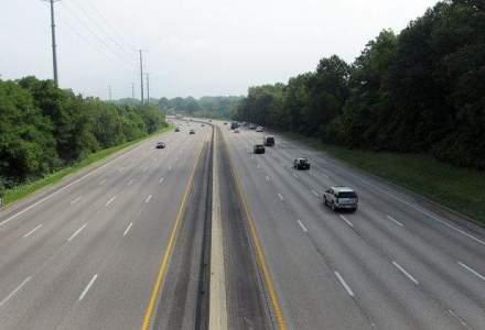 Constructia autostrazii Timisoara - Pancevo s-ar putea finaliza in 2025