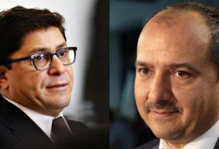 Gruia Stoica si Remus Borza, asocierea surpriza de la Polisano: ce planuri au pentru fabrica