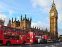 Marea Britanie poate iesi din...