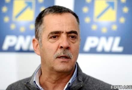Cezar Preda: De frica de a fi de dreapta, PSD va trece banii de la autostrazi la salarii cu voturile noastre