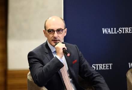 Ovidiu Sandor, Mulberry Development: Piata rezidentiala s-a dezmortit, s-a trezit dupa somnul din 2008. Apetitul de achizitii este crescut si este o oportunitate uriasa