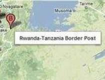 Tanzania primeste 25 mil....
