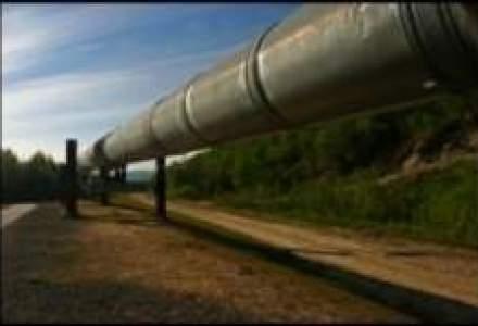 Dafora a inceput forajul petrolier pentru zacamintele explorate de Petrom si Hunt Oil