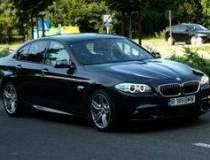 BMW mareste gama de modele...
