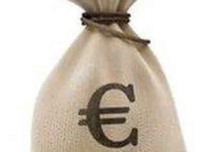 Primele zece grupuri de comunicare au avut afaceri de 475 mil. euro in 2010