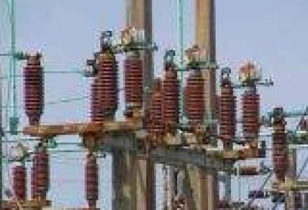CL Zalau vrea privatizarea Uzinei Electrice