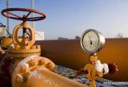 Gigantul Gazprom face profituri record