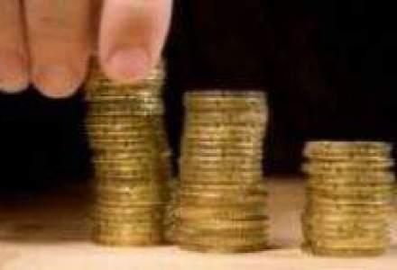 Ce dobanzi platesc bancherii greci pentru economiile romanilor