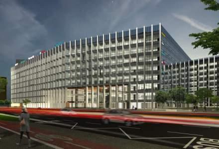 Specialistii imobiliari: Cresterea interesului pentru proiectele de birouri din orasele secundare va crea un val de dezvoltari rezidentiale de calitate