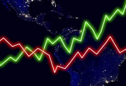 Principalii indici ai Bursei, BET si BET-TR, vor include 12 companii in loc de 10