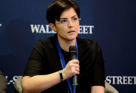Luiza Moraru, CBRE: Pentru a inchiria 200 de spatii comerciale in ParkLake Plaza a trebuit sa vorbim cu cel putin 1.000 de retaileri