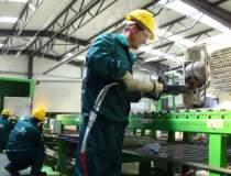 Compania GreenWEEE...