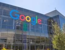 Google Pixel 2 va fi lansat...