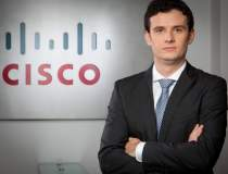 Cisco: un nou model de atac...