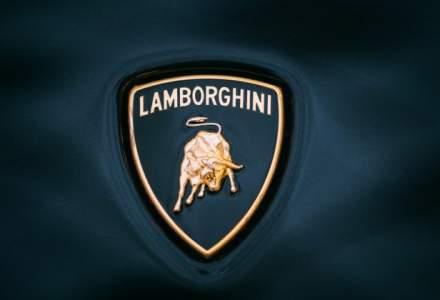 Geneva: Lamborghini ne prezinta noul Huracan Performante