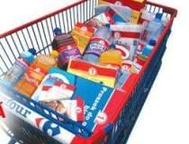 Profitul Carrefour va scadea...