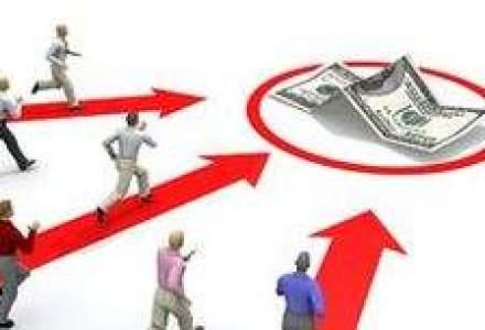 Credite pentru IMM-uri cu dobanzi subventionate prin programul Kogalniceanu