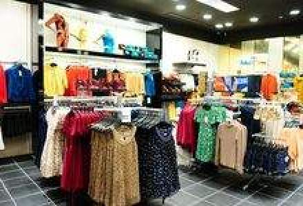 New Look deschide al doilea magazin. Vezi aici unde
