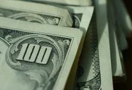 Castigurile unor CEO sunt mai mari decat impozitele platite de companiile lor
