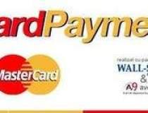 Ce banci au sistemul de plati...
